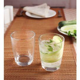 Arizona Tumbler OF 240 ml
