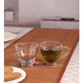 New Croma Mug 2 Pc Set