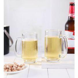 Prime Mug 405 ml 2 Pc Set