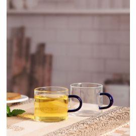 Borrox Color Cup