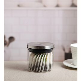 Borrox Jar 500 Ml