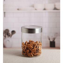 Boroxx Jar Screw Lid
