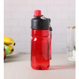 Streax Tritan Bottle  650Ml