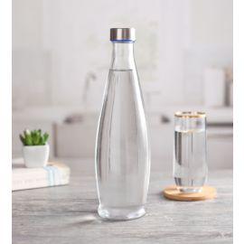 Drip Clear Bottle 1000 ml