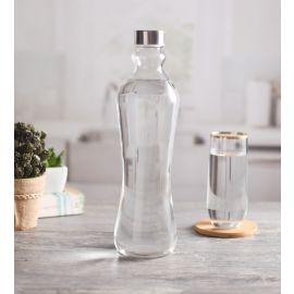Roxx Clear Bottle 1000 ml
