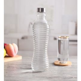 Arcadia Clear Bottle 1000 ml