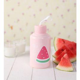 Fruity Bottle 400 ml