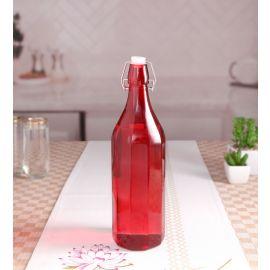 Octra Colour Bottle 1000 ml