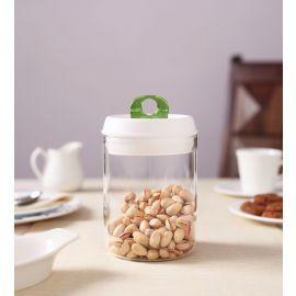 Diva Jar 1000 ml