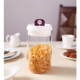 Diva Jar 1400 ml