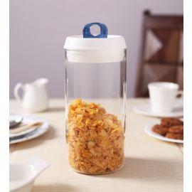 Diva Jar 1800 ml