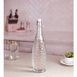 Apenta Clear Bottle 1000Ml