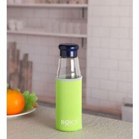 Boroxx Nalgene Bottle 550Ml