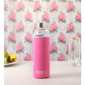 Boroxx Arwa Bottle 500Ml