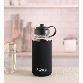 Boroxx Nansen Bottle 1000Ml