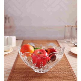 Carron Big Bowl 23 Cm