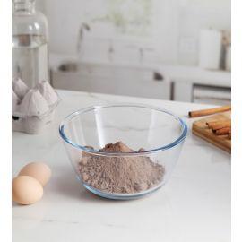 Mixing Bowl 1.5 L