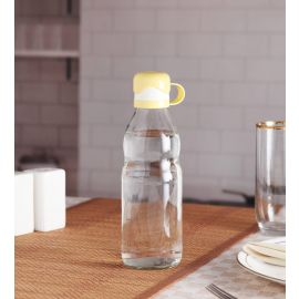 Luna water bottle 500 Ml