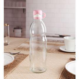 Luna water bottle 1000 Ml