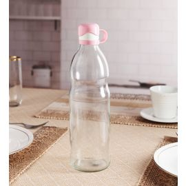 Luna water bottle 1000 Ml