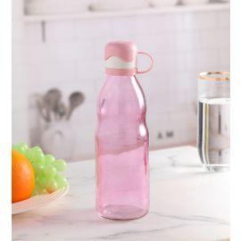 Luna water bottle 500 Ml New