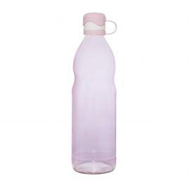 Luna water bottle 1000 Ml New