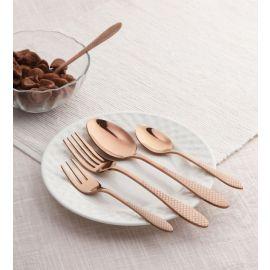 Glim 24 Pc Cutlery Set