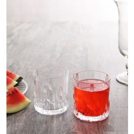 Volvic Tumbler OF 230 ml