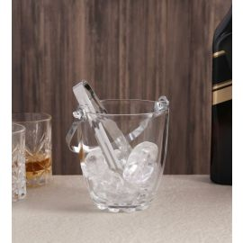 Signature Ice Bucket