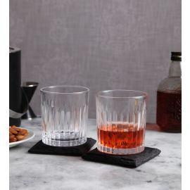 Sterling Tumbler Whisky DOF 310 ml