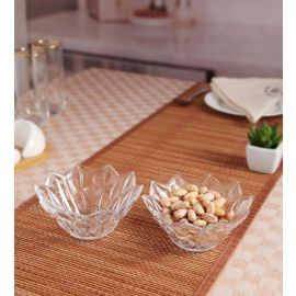 Max 6 pcs Bowl Set