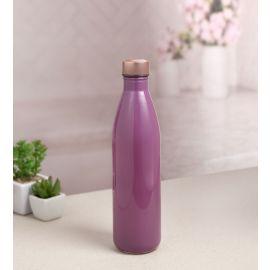 Evian Glass Bottle 1000Ml