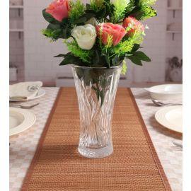 Lily Vase 23 Cm