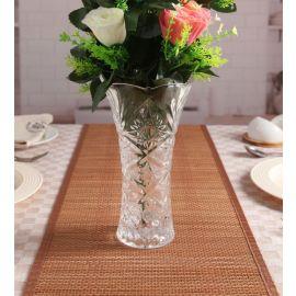 Aster Vase 23 Cm