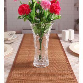 Gardenia Vase 23 Cm