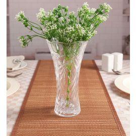 Daisy Vase 23 Cm