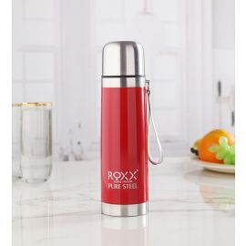 Cora Color Flask 500 Ml