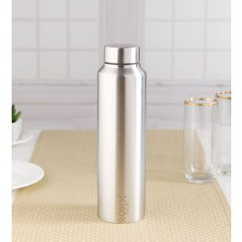 Jivo Steel Bottle 1000 ml