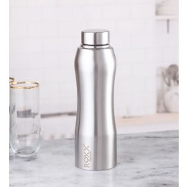 Benz Steel Bottle 1000 ml