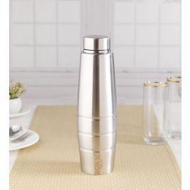 Boleno Steel Bottle 1000 ml