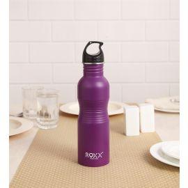 Mystic Steel Bottle