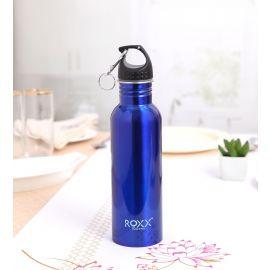 Adventa Steel Bottle 750 Ml