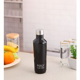 Aspen Vacuum Flask 500Ml