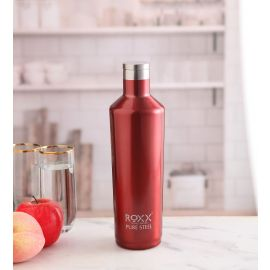 Aspen Vacuum Flask 750Ml