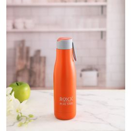 Cruz Vacuum Flask  500Ml
