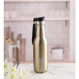 Swig Vacuum Flask 500Ml