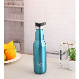 Swig Vacuum Flask 750Ml