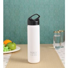 Patriotic Vacuum Flask 750Ml