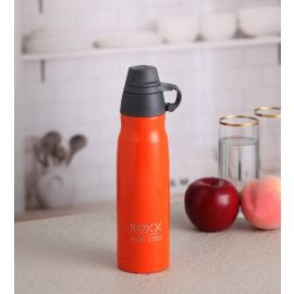 Apache Vacuum Flask 500Ml