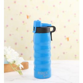 Solana Sports Bottle 600Ml